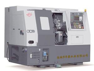 CKS6140X型